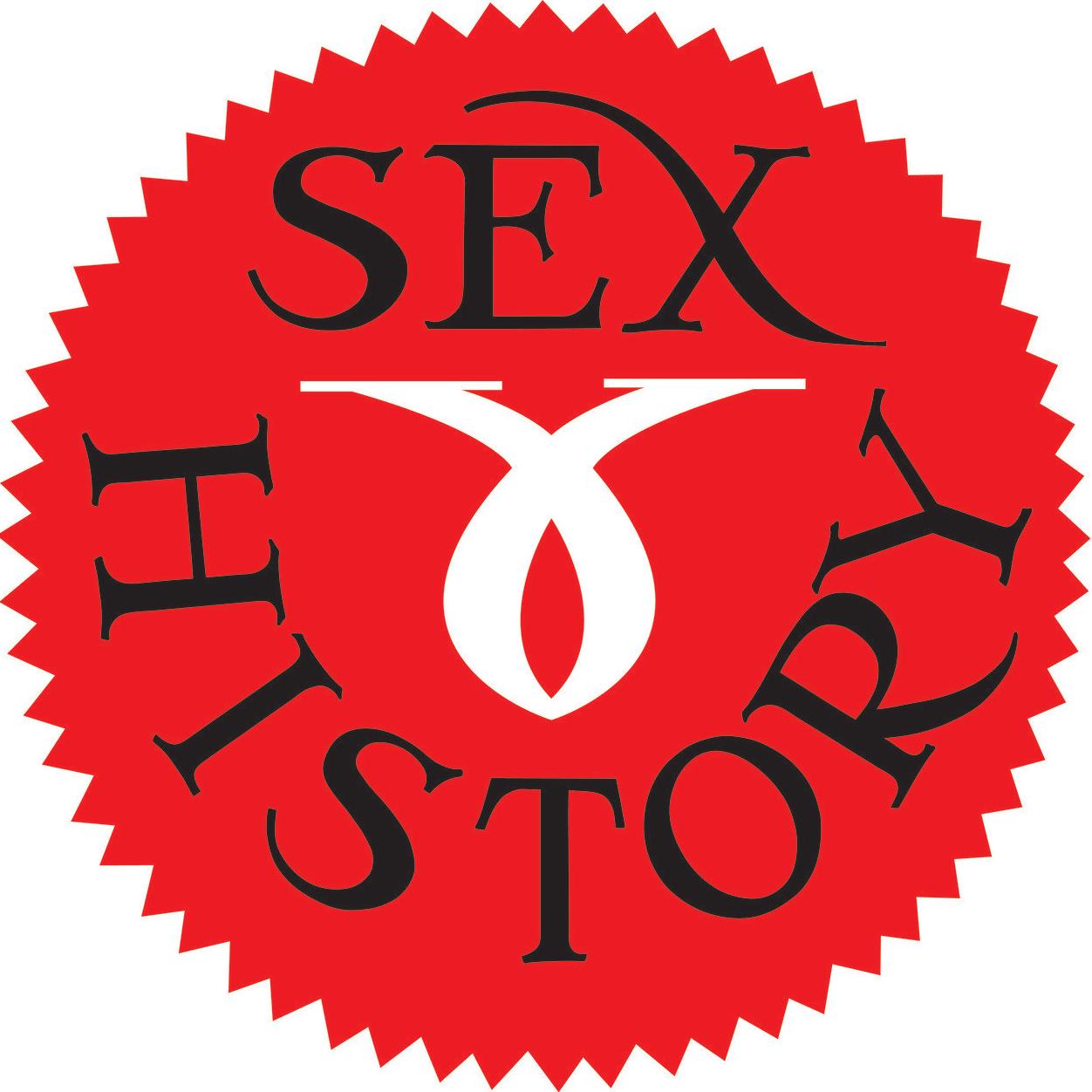 Sex & History